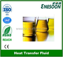 Heat Transfer Fluid Diphenyl Diphenylether Equal to Dowtherm A for Indian Market