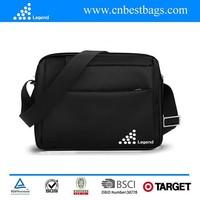 Wholesale Laptop Briefcase