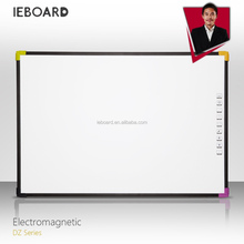 IEBOARD DZ Series Electromagnetic Interactive Whiteboard[Gary's Edition]