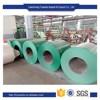 prepainted galvanised mild steel plate/coil manufacturer