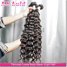 new offers raw unprocessed wholesale sizes human brazilian pussy with hair for men