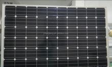 Best Price Per Watt 250 Watt Solar Panels, High Quality Monocrystalline 250W Solar Panel Factory Wholesale