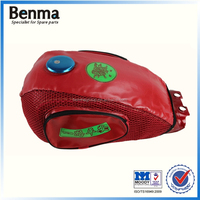 3D motorcycle gasoline tank cover ,fuel tank cover ,oil tank cover factory sell