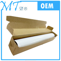 best fresh pe cling film for packaging food