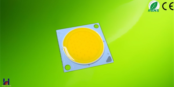 20w COB Led Light Source.jpg