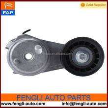 Belt Tensioner for Ford Ranger, Explore, Mustang and Mazda, Mercury etc 89252