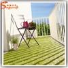 Roof terrace quality artificial grass carpet artificial grass turf plastic lawn artificial grass for garden
