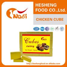 Nasi onion curry bouillon cube for sale