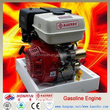 High Quality 192F 4 Stroke Petrol Engine