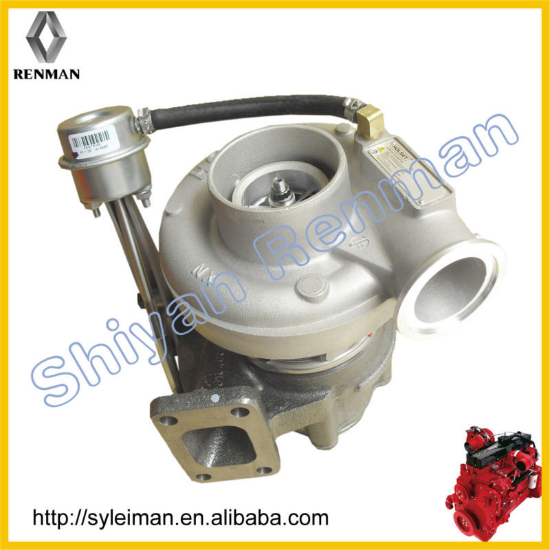turbocharger kit for rc car with Rc Car Turbo Kit Turbo Kit 60271731282 on Peugeot 206 Turbo furthermore Lexus Nx 300h Pheonix Tuned By Amgar American Garage 105498 together with Engine Turbo Boost Control together with Turbo Raven Rc Nitro Airplane E17165 together with Mitsubishi Lancer EVO VIII Roll Cage.