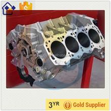 Hot selling 4D95L Engine Spares Parts ,4D95L Eigine Cylinder Block For PC100-3
