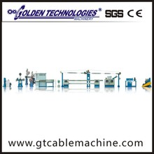 wire pulling equipment