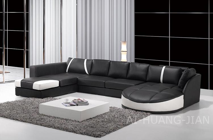 Sofa set designs in pakistan divan sofa modern design sofa for Divan sofa set