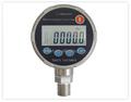 2015 de alta qualidade china fornecedor preço diferentes tipos de lagarta digital medidor de pressão
