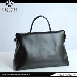On Promotion Elegant Top Quality Glassic Drawstring Gem Bag
