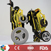 cheapest price fashion electric power wheelchair
