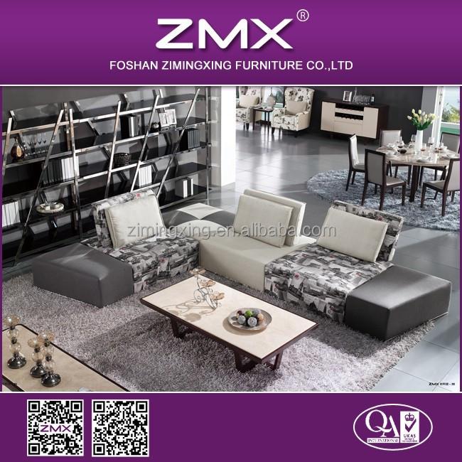 Luxury Dubai Sofa Furniture Sectional Sofa Set Funtional Fabric Sofa Buy Royal Furniture Sofa