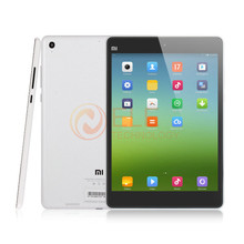 Original Xiaomi Mipad 64GB Tablet PC Nvida Tegra K1 2.2GHz Quad Core Xiaomi Mi Pad 7.9 Inch IPS 2GB RAM 64GB ROM 8.0MP