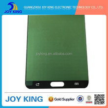 China wholesale market display lcd touch screen for samsung galaxy note 3 online shopping site hot deals