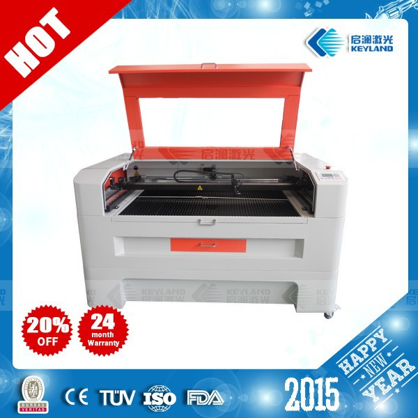 Pet Tag Engraver Pet Tag Engraving Machine of