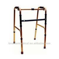 aluminum disabled walker BME811
