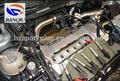 Piezasdelmotor para chevrolet equinox/express 1500 4.3l/silverado 1500 4.3l/malibu/uplander/astro/blazer/impala/monte carl