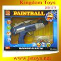 pistola de paintball precio