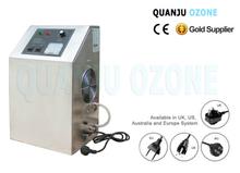 3G 5G/H Cheap Automatic Ozone Air freshener Odor eliminator for Hotel bathroom design