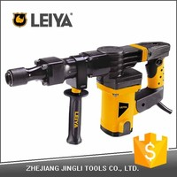 LEIYA 1000W electrical tools pictures