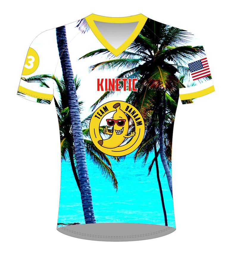 soccer-shirts2017060556wu.jpg