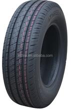 new style cheap car tire