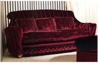 luxury furniture sofa classic ,French Versailles Palace Replica Furniture