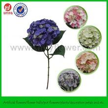 46CM Decorative Artificial Flower,Wedding Decoration Flower