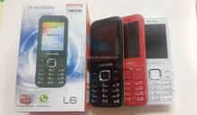 L6 L5 utiliza el teléfono móvil de productos hot new retail distribuidor indonesia
