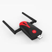 Smart Home WIFI Wireless Remote Control Power Switch