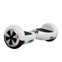 mini smart xuzhou maston mobility scooter scooter 50cc gasoline fast dispatch