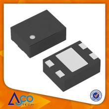 XC6227C151MR-G IC