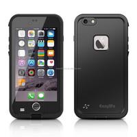 Fashion ip68 waterproof case,waterproof phone case,waterproof cell phone case