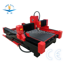 NC-M1325China brand Stone Engraving Machine