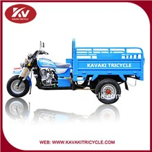 China Kavaki Brand Tricycle Scooter For Cargo Transportation