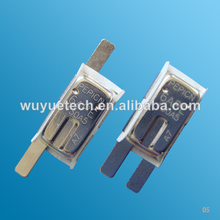 Componentes y suministros eléctricos& otros componentes electrónicos& protector térmico