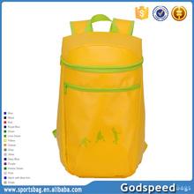 best sale clothes travel storage bag,kids travel trolley bag,drawstring sports bagv