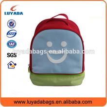 nuovi prodotti sul mercato cinese per bambini più venduto zaino picnic