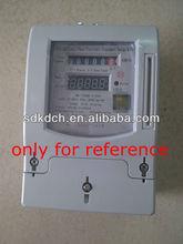 Keda Prepaid Digital Electric Prepaid Energy Meter