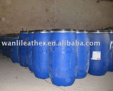 Stabilized Liquid Soaking enzyme in leather tanning
