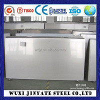 sales promotion ss304 1.5mm thick stainless steel plate price