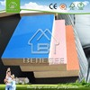 high gloss mdf /high gloss acrylic mdf boards /mdf plywood prices