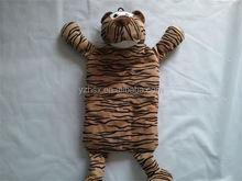 FACTORY DIRECTLY!! originality best made toys international China wholesale
