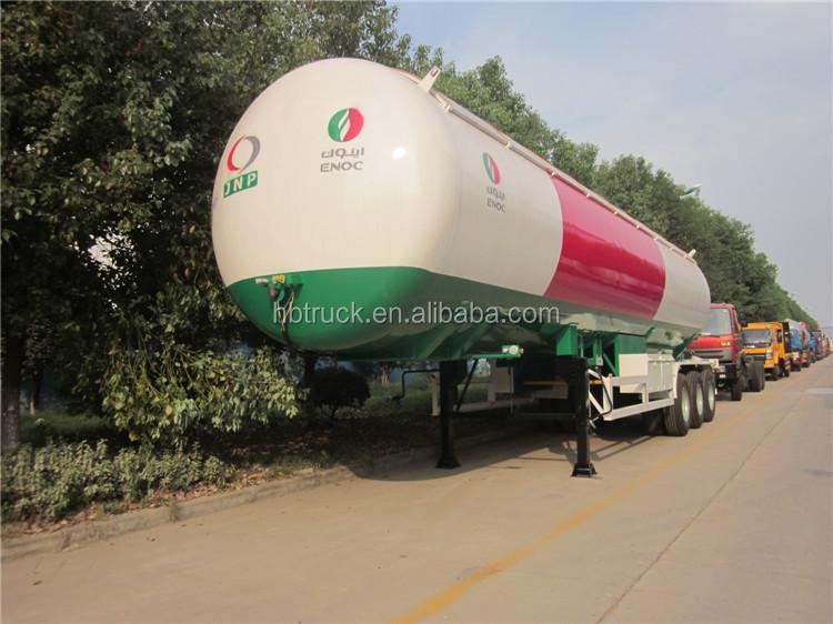 Ammonia tank  trailer03.jpg