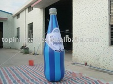 inflatable replica/advertising replica/inflatable advertising